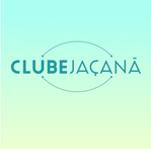 Clube Jaçanã