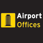 Airport Offices