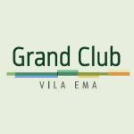 Grand Club Vila Ema (S. José dos Campos)