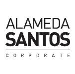 Alameda Santos Corporate