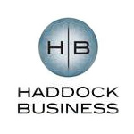 Haddock Business