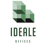 Ideale Offices