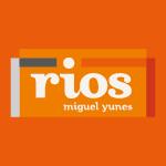 Rios - Miguel Yunes