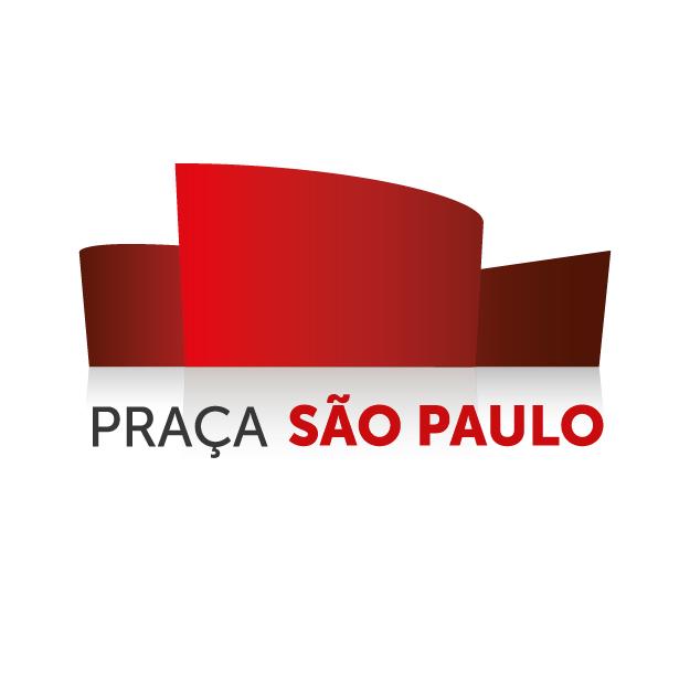 Praça São Paulo