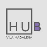 Hub Vila Madalena