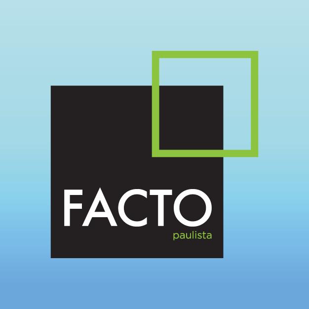 Facto Paulista
