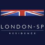 London-SP Residence