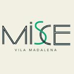Misce Vila Madalena