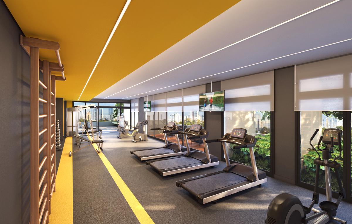 Fitness - Imagem em desenvolvimento, sujeita a alteração
