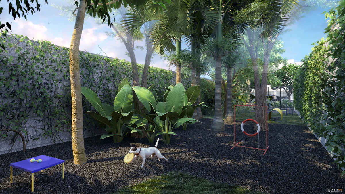 Pet Place  -  Imagem em desenvolvimento, sujeita a alteração