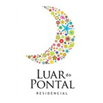Luar do Pontal Residencial