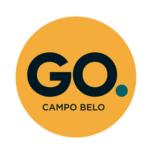 GO Campo Belo