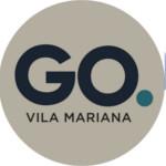 GO Vila Mariana