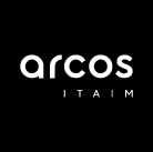 Arcos Itaim