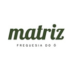 Matriz Freguesia do Ó