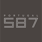 Portugal 587