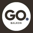Go Balkon
