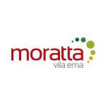 Moratta