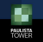 Paulista Tower