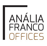 Anália Franco Offices