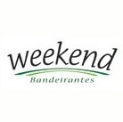 Weekend Bandeirantes