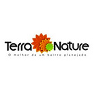 Terra Nature Campinas