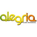 Alegria Clube Residencial