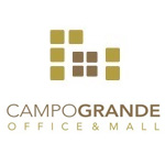 Campo Grande Office & Mall