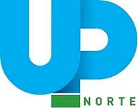Up Norte