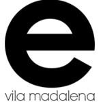 E Vila Madalena