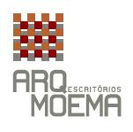 ARQ Escritórios Moema