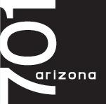 701 Arizona