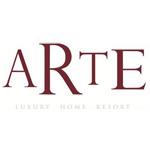 Arte Luxury Home Resort