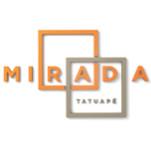 Mirada Tatuapé