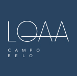 LOAA Campo Belo