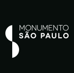 Monumento São Paulo