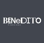 Benedito Pinheiros
