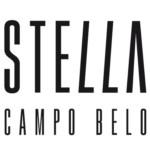 Stella Campo Belo