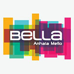 Bella Anhaia Mello