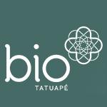 Bio Tatuapé