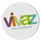 Vivaz