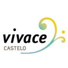 Vivace Castelo