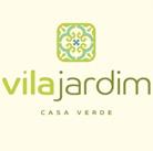 Vila Jardim Casa Verde