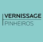 Vernissage Pinheiros