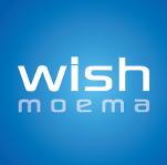 Wish Moema