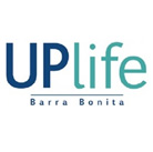 Up Life Barra Bonita
