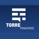 Torre Pinheiros