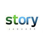 Story Jaguaré