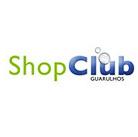 Shop Club Guarulhos