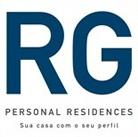 RG - Personal Residences